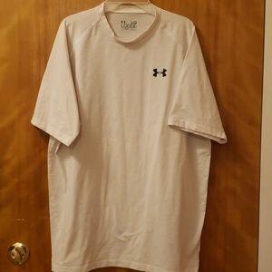 Under Armour sport shirt